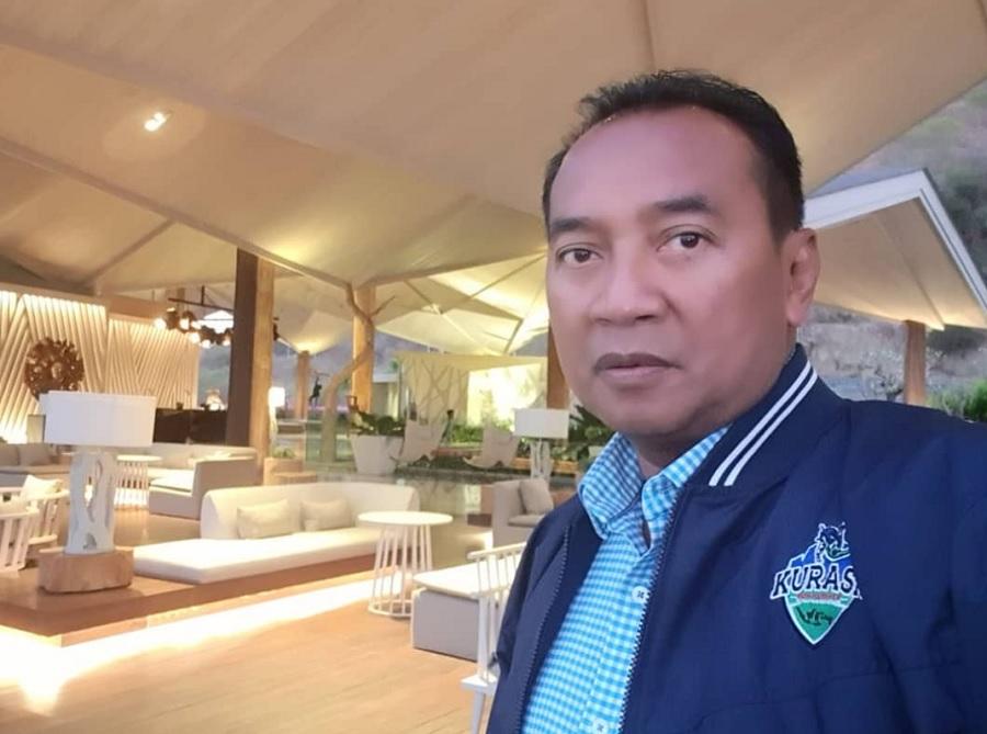 https: img.okezone.com content 2021 09 07 40 2467319 icuk-sugiarto-legenda-bulu-tangkis-indonsia-yang-juara-dunia-1983-begini-kabar-terkininya-k4NlZoI4V7.jpg