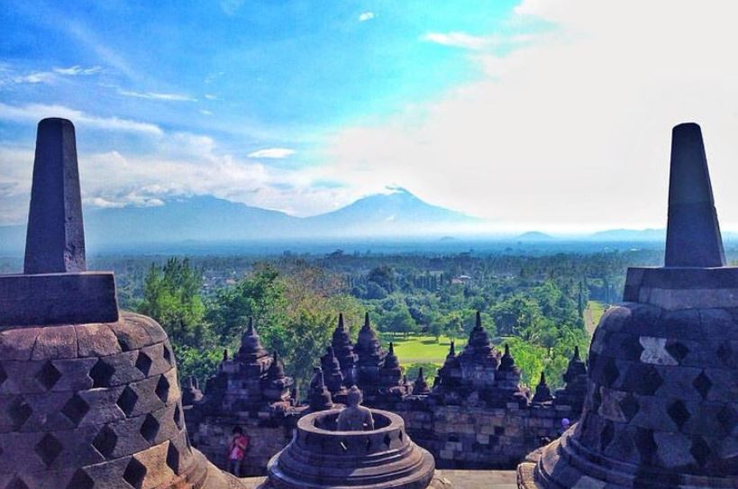 https: img.okezone.com content 2021 09 07 408 2467243 3-situs-warisan-dunia-di-indonesia-kaya-sejarah-dan-budaya-yHfxhUs3Oz.JPG