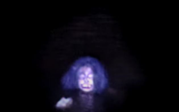 https: img.okezone.com content 2021 09 07 408 2467362 mitos-hantu-banyu-penunggu-sungai-musi-sering-bikin-orang-celaka-D8L1TXMYPi.JPG