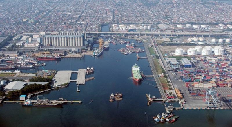 https: img.okezone.com content 2021 09 07 408 2467644 10-pelabuhan-terbesar-di-indonesia-nomor-8-sudah-dikenal-sejak-abad-12-1yQ56Wts44.jpg
