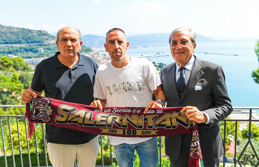 https: img.okezone.com content 2021 09 07 47 2467515 gabung-klub-promosi-liga-italia-ini-target-franck-ribery-eF3B1kGo4F.jpg