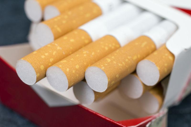 https: img.okezone.com content 2021 09 07 481 2467590 jadi-perdebatan-dokter-tirta-dan-deddy-corbuzier-nikotin-atau-tar-lebih-berbahaya-mana-KjDp02fZRJ.jpg