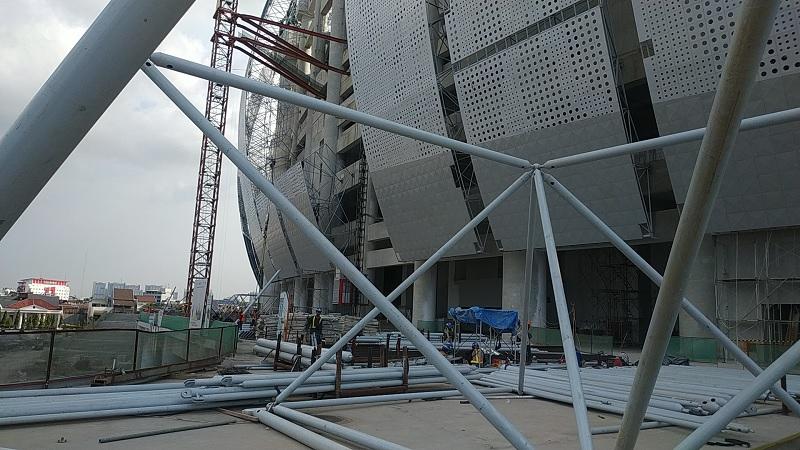 https: img.okezone.com content 2021 09 07 49 2467663 dibuka-desember-2021-ini-sederet-fasilitas-di-jakarta-international-stadium-KY1iMRQbZN.jpg