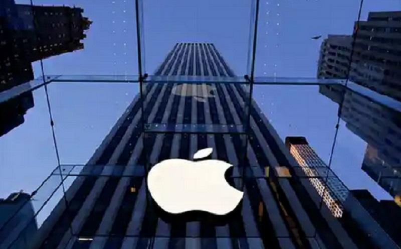 https: img.okezone.com content 2021 09 07 57 2467324 apple-tunda-peluncuran-fitur-perlindungan-anak-ini-alasannya-zQEn92wKBv.jpg