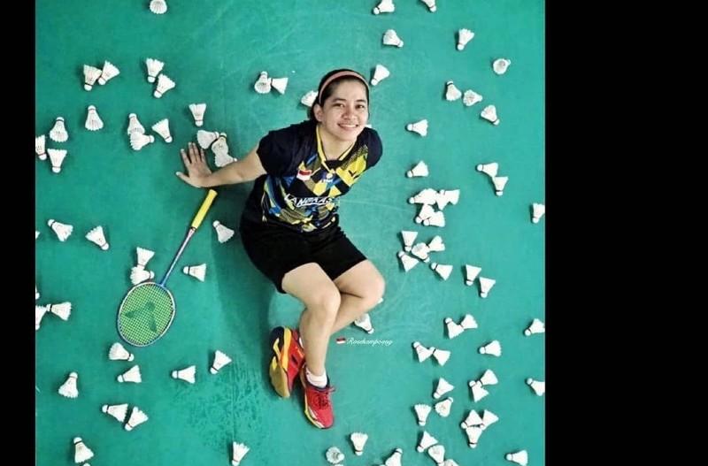 https: img.okezone.com content 2021 09 07 612 2467179 cantiknya-leani-ratri-oktila-atlet-badminton-yang-raih-3-medali-di-paralimpiade-2020-JX3ytXfdIl.jpg