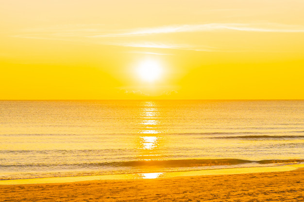 https: img.okezone.com content 2021 09 07 614 2467354 alquran-dan-sains-ini-tanda-tanda-yang-diperlihatkan-matahari-pada-hari-kiamat-C0y57VJhet.jpg