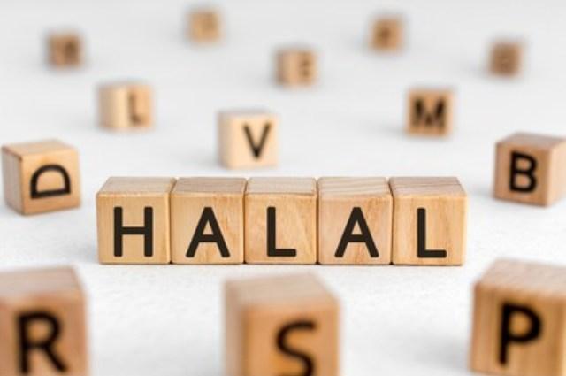 https: img.okezone.com content 2021 09 07 620 2467308 kemenag-buat-buku-saku-halal-untuk-tingkatkan-literasi-masyarakat-Wh5mzuYYiR.jpg