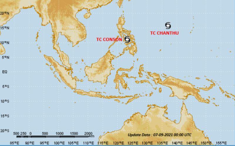 https: img.okezone.com content 2021 09 07 620 2467351 dampak-cuaca-di-indonesia-akibat-siklon-tropis-conson-dan-chanthu-z3JITWlCDw.jpg