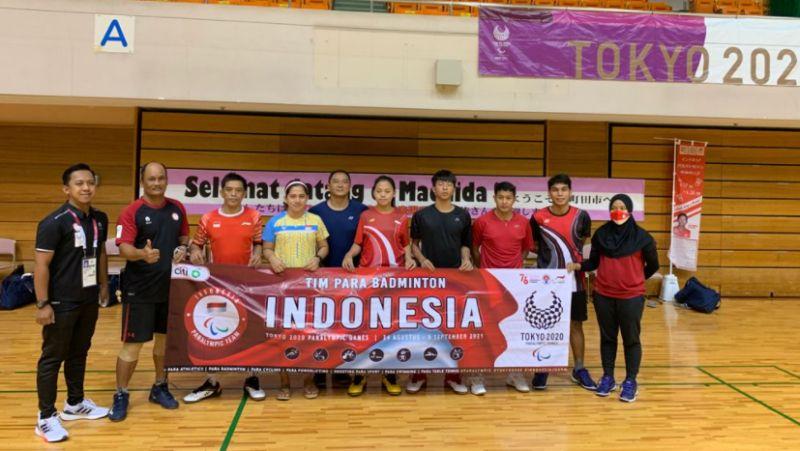 https: img.okezone.com content 2021 09 07 65 2467198 atlet-parabadminton-raih-emas-dekan-fkor-uns-disabilitas-bisa-harumkan-nama-indonesia-qne81ZgyFj.jpg