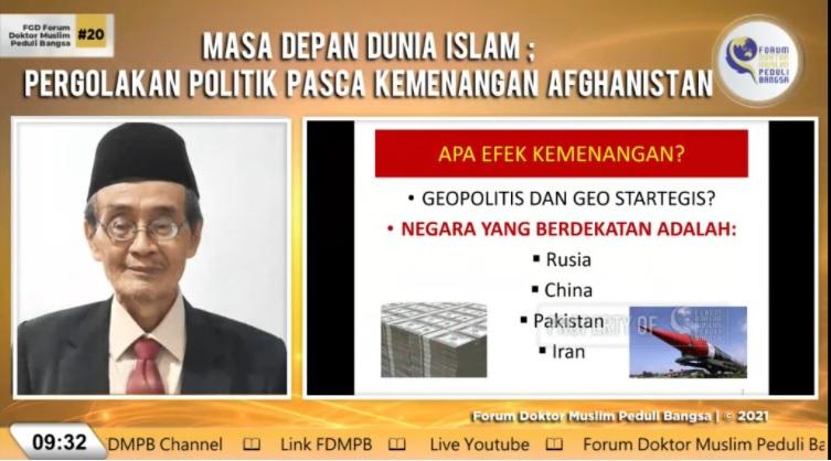 https: img.okezone.com content 2021 09 07 65 2467649 guru-besar-kajian-timteng-uns-kemenangan-taliban-tidak-berpengaruh-ke-indonesia-fOoUz1HR1D.jpg