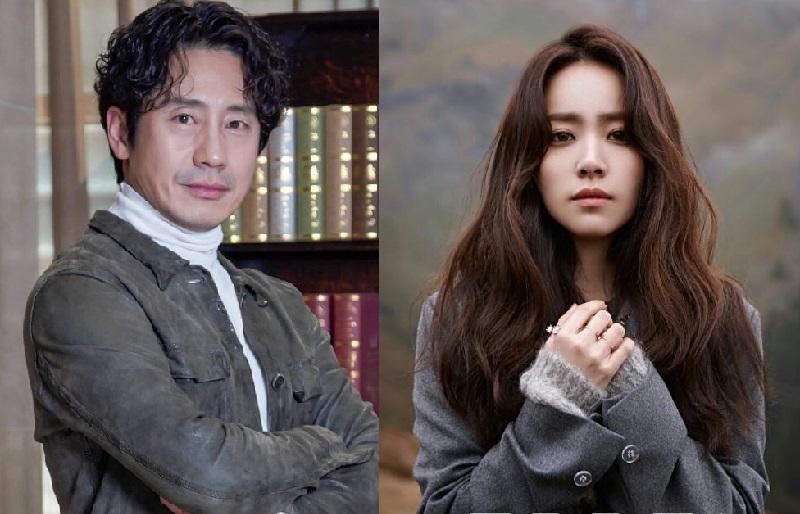 https: img.okezone.com content 2021 09 08 206 2468323 resmi-shin-ha-kyun-dan-han-ji-min-jadi-suami-istri-dalam-beyond-the-memory-PrqCAx4IXW.jpg