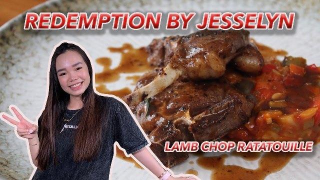 https: img.okezone.com content 2021 09 08 298 2467918 cara-membuat-lamb-chop-ratatouille-ala-jesselyn-juara-mci-8-c0LcGiYIj5.jpg