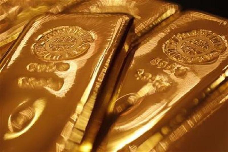 https: img.okezone.com content 2021 09 08 320 2467919 harga-emas-antam-kian-murah-turun-rp12-000-jadi-rp928-000-gram-73dPJbC6Nz.jpg