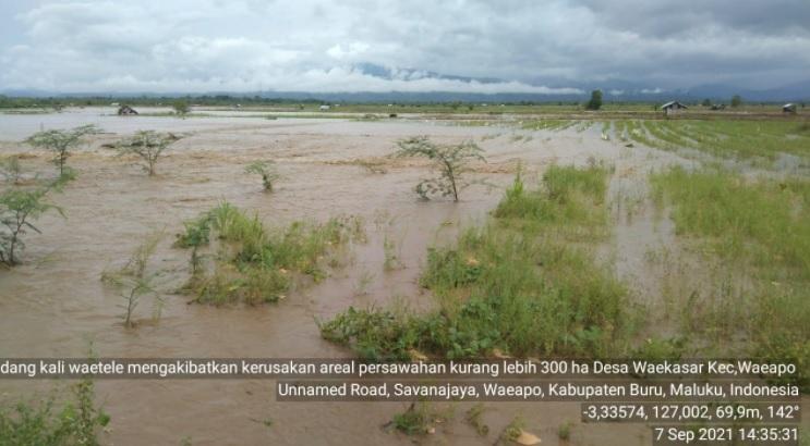 https: img.okezone.com content 2021 09 08 340 2468212 bpbd-buru-data-wilayah-terdampak-banjir-dan-angin-kencang-lurL6jaHMZ.jpg