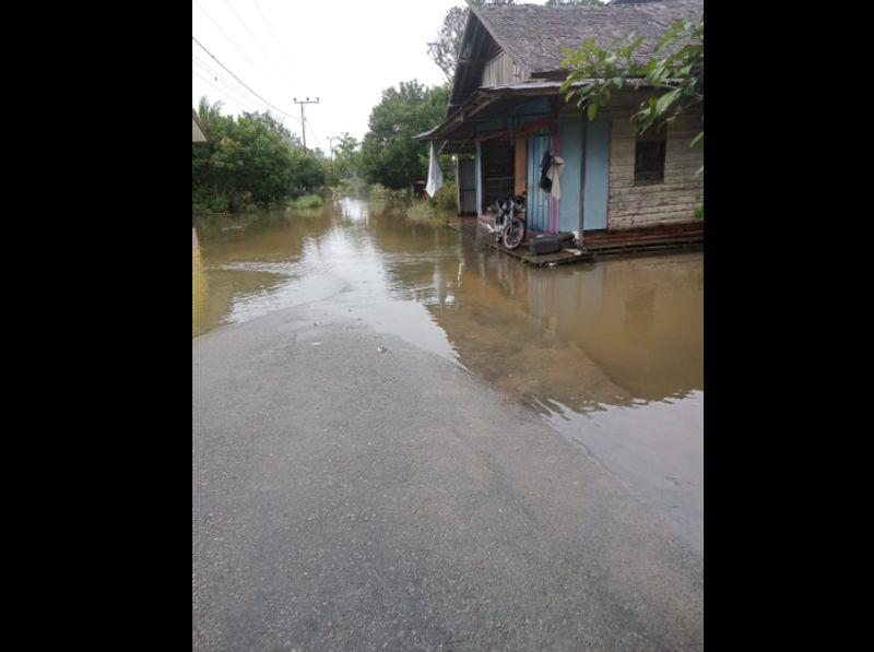 https: img.okezone.com content 2021 09 08 340 2468396 banjir-melanda-kabupaten-katingan-25-443-jiwa-terdampak-KZa8XMFNKs.jpg