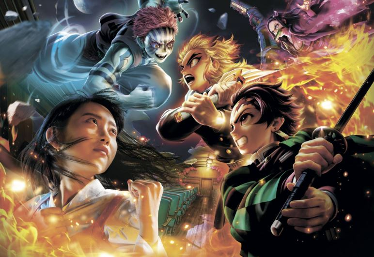 https: img.okezone.com content 2021 09 08 408 2467861 seru-universal-studios-japan-hadirkan-atraksi-baru-bertema-demon-slayer-ts9VcdbIOF.JPG