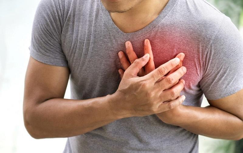 https: img.okezone.com content 2021 09 08 481 2468125 mengapa-banyak-anak-muda-kena-serangan-jantung-u9waDc5GTi.jpg
