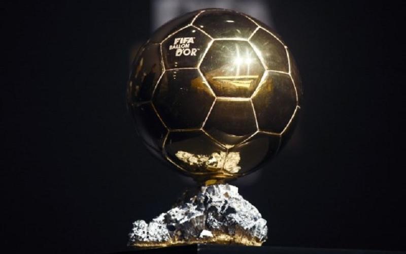 https: img.okezone.com content 2021 09 08 51 2468390 5-pemain-yang-tak-pantas-menangkan-trofi-ballon-dor-nomor-1-mengejutkan-VR0eFBg6Ye.jpg