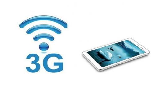 https: img.okezone.com content 2021 09 08 54 2468164 pengguna-ponsel-3g-bakal-dimatikan-operator-bakal-berikan-gratis-hp-baru-XfQS1BY7Nz.jpg