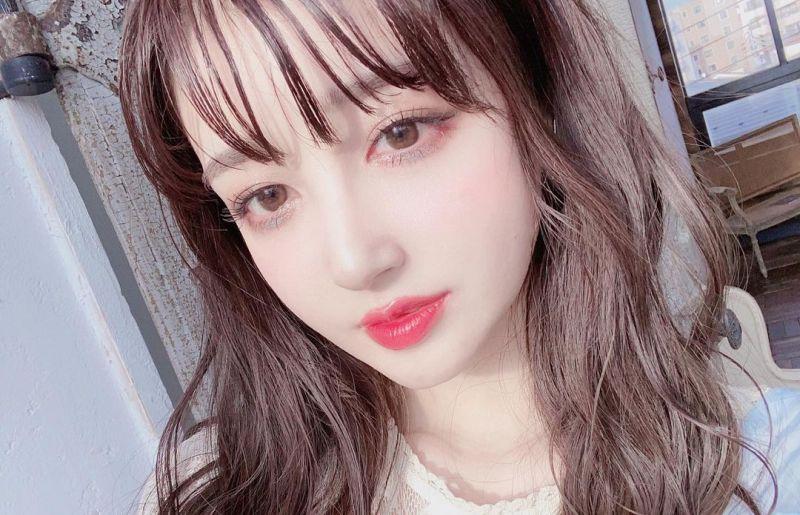 https: img.okezone.com content 2021 09 08 611 2468168 tren-makeup-ala-anime-jepang-semakin-digemari-bal5its2ut.jpg