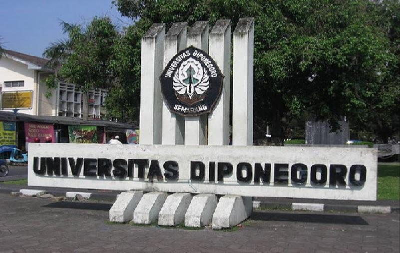 https: img.okezone.com content 2021 09 08 65 2468040 undip-kembali-masuk-jajaran-kampus-terbaik-indonesia-di-the-wur-2021-z6Jf38y5YP.jpg