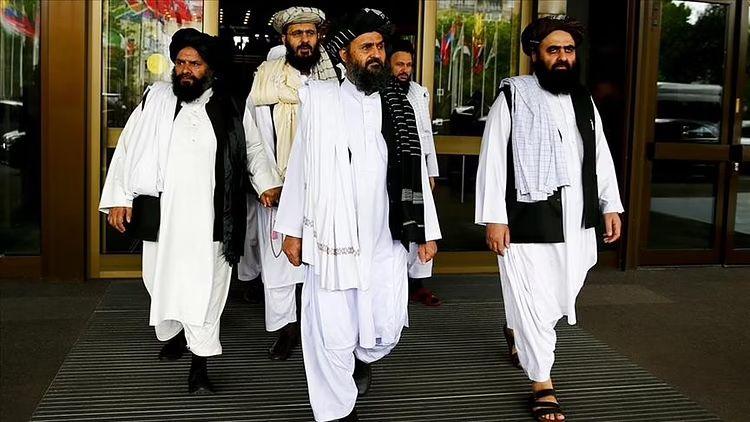 https: img.okezone.com content 2021 09 09 18 2468480 pemerintah-as-menilai-taliban-dengan-tindakannya-bukan-cuma-kata-kata-zKDKDvnT57.jpg