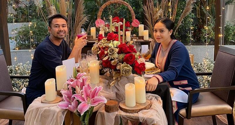 https: img.okezone.com content 2021 09 09 194 2468447 dinner-romantis-nagita-slavina-tenteng-tas-rp1-miliar-bikin-netizen-geleng-geleng-kepala-sy087FuG0p.jpg