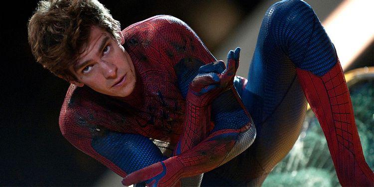 https: img.okezone.com content 2021 09 09 206 2468740 soal-rumor-muncul-di-spider-man-no-way-home-ini-kata-andrew-garfield-P5PKPTS8zo.jpg