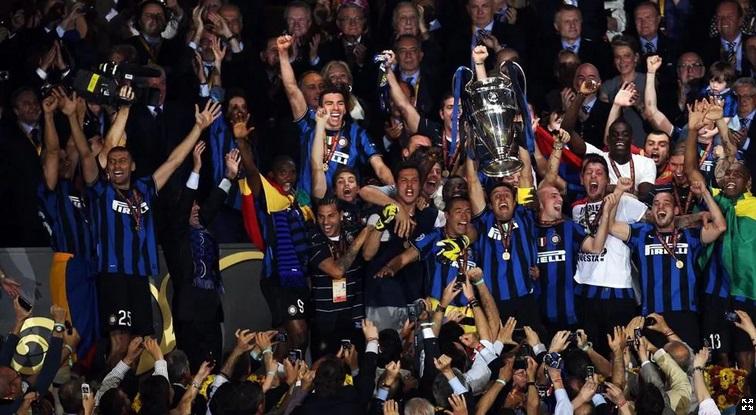 https: img.okezone.com content 2021 09 09 261 2468906 5-klub-yang-tak-disangka-sangka-juara-liga-champions-nomor-2-bikin-heboh-uqtpdjWacT.jpg
