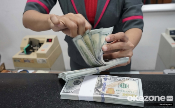 https: img.okezone.com content 2021 09 09 278 2468493 penguatan-dolar-as-tertahan-efek-the-fed-wY7SeZrqQx.jpg