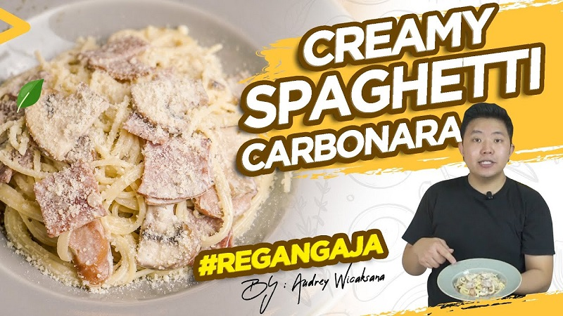 https: img.okezone.com content 2021 09 09 298 2468545 resep-paling-mudah-spaghetti-creamy-carbonara-SeGKU8V35R.jpg