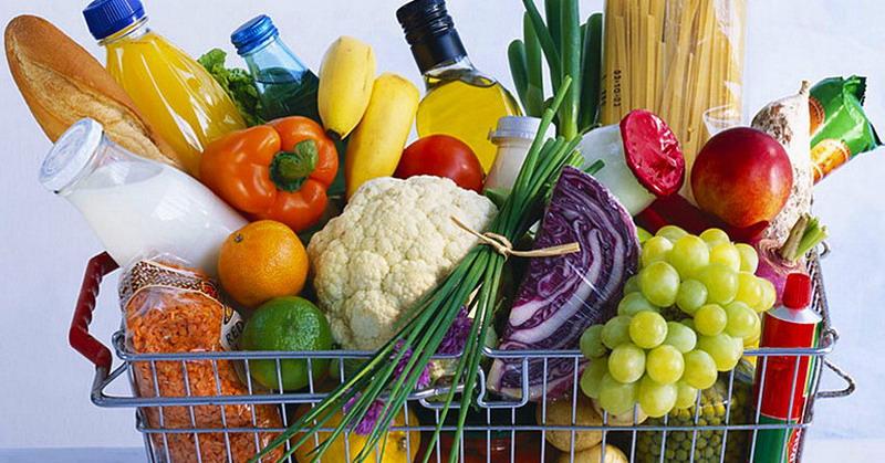 https: img.okezone.com content 2021 09 09 298 2468864 5-tips-belanja-bahan-makanan-secara-online-8lBHjdFLt2.jpg
