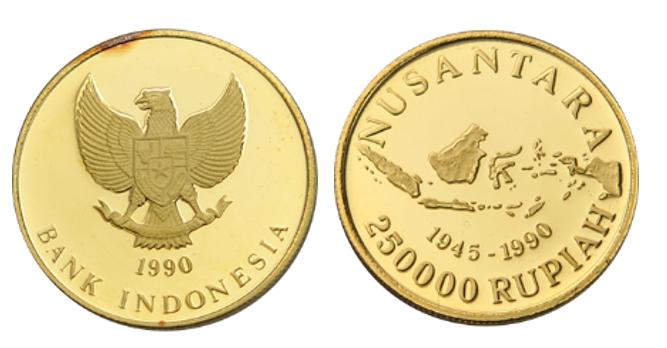 https: img.okezone.com content 2021 09 09 320 2468514 punya-uang-logam-emas-gambar-peta-indonesia-tukarkan-segera-bisa-dapat-rp250-000-6yFYatuwEi.png