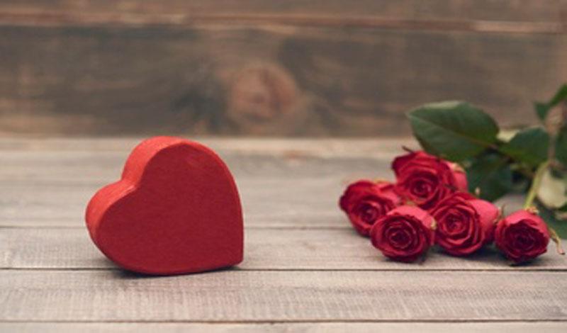 https: img.okezone.com content 2021 09 09 330 2468547 malam-jumat-sunah-rasul-diindentikan-hubungan-intim-suami-istri-adalah-hadis-palsu-Kjdhg0tmpb.jpg