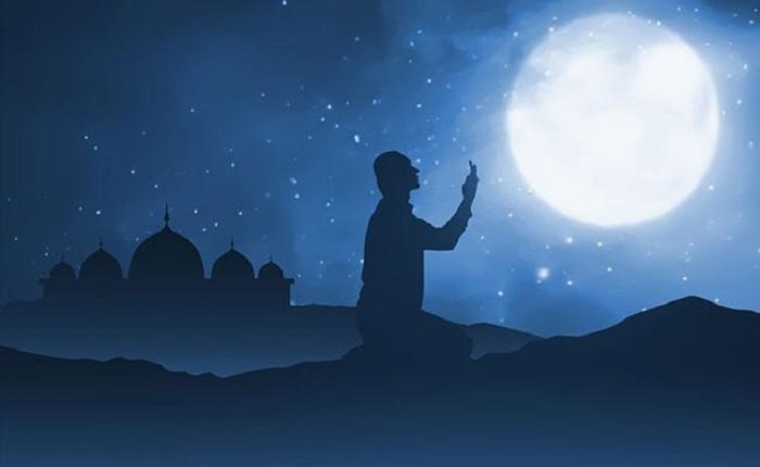 https: img.okezone.com content 2021 09 09 330 2468962 jam-berapa-nabi-muhammad-saw-tidur-malam-7uMEPJb0Aj.jpg