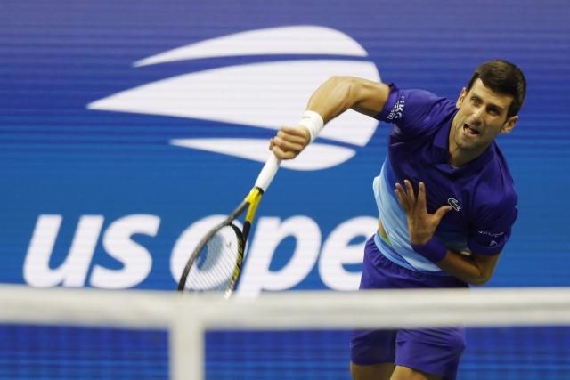 https: img.okezone.com content 2021 09 09 40 2468876 jinakkan-matteo-berrettini-di-perempatfinal-us-open-2021-novak-djokovic-saya-bawa-tenis-ke-level-berbeda-4WZQztGKGO.jpg