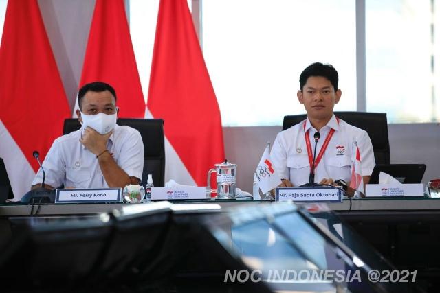 https: img.okezone.com content 2021 09 09 43 2468728 rayakan-haornas-ke-38-noc-indonesia-yakin-dbon-bisa-bangkitan-prestasi-olahraga-tanah-air-FMVBO0nFjL.jpg