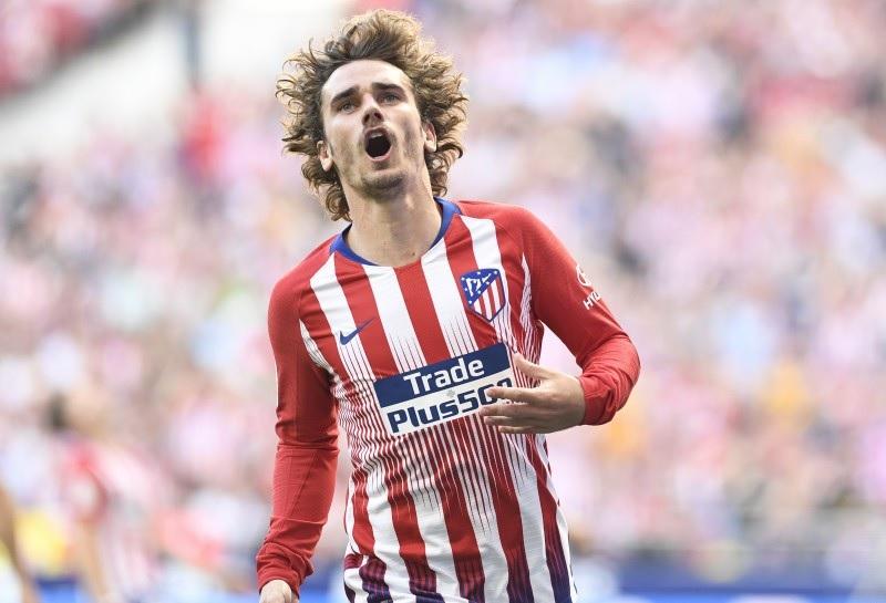 https: img.okezone.com content 2021 09 09 46 2468821 usai-didepak-barcelona-antoine-griezmann-sebut-atletico-tempat-terbaik-G09XuihcSh.jpg