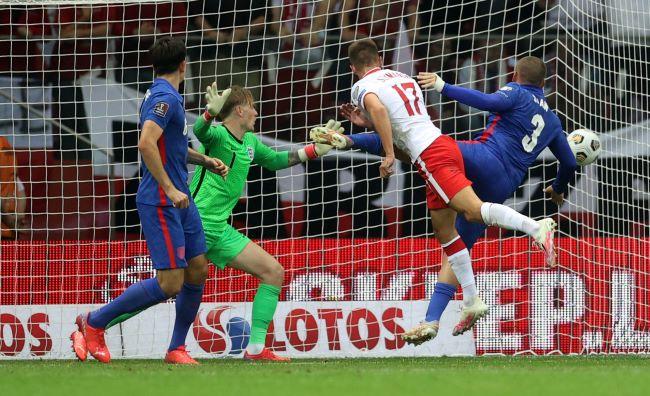 https: img.okezone.com content 2021 09 09 51 2468442 hasil-polandia-vs-inggris-di-kualifikasi-piala-dunia-2022-zona-eropa-the-three-lions-gagal-menang-7LzUb6bHyY.JPG
