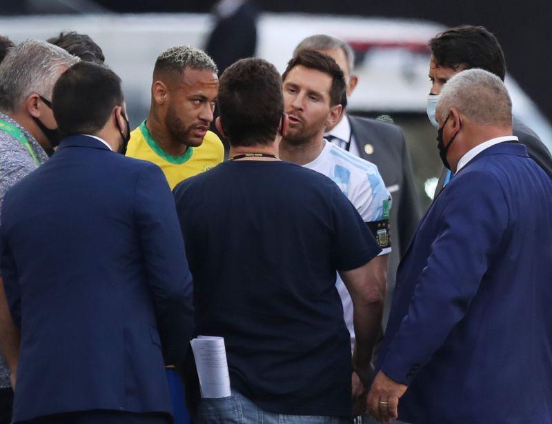 https: img.okezone.com content 2021 09 09 51 2468612 jadwal-kualifikasi-piala-dunia-2022-zona-amerika-selatan-jumat-10-september-brasil-vs-peru-argentina-vs-bolivia-0NbTb2A5oD.jpg