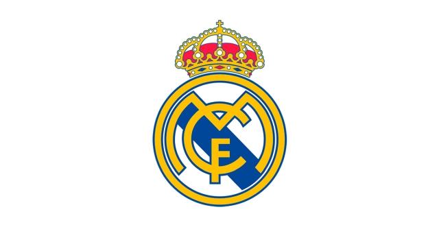 https: img.okezone.com content 2021 09 09 51 2468867 5-klub-paling-populer-di-dunia-saat-ini-nomor-1-miliki-103-juta-pengikut-di-instagram-nIqjJJwaIy.jpg