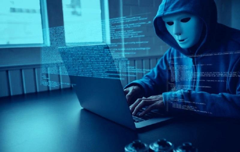 https: img.okezone.com content 2021 09 09 54 2468501 pemerintah-harus-kembangkan-teknologi-ai-untuk-menghalau-serangan-siber-EVfvNSA0Yi.jpg
