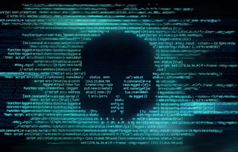 https: img.okezone.com content 2021 09 09 56 2468508 potensi-serangan-siber-di-2022-diprediksi-meningkat-r9lfngUGdy.jpg