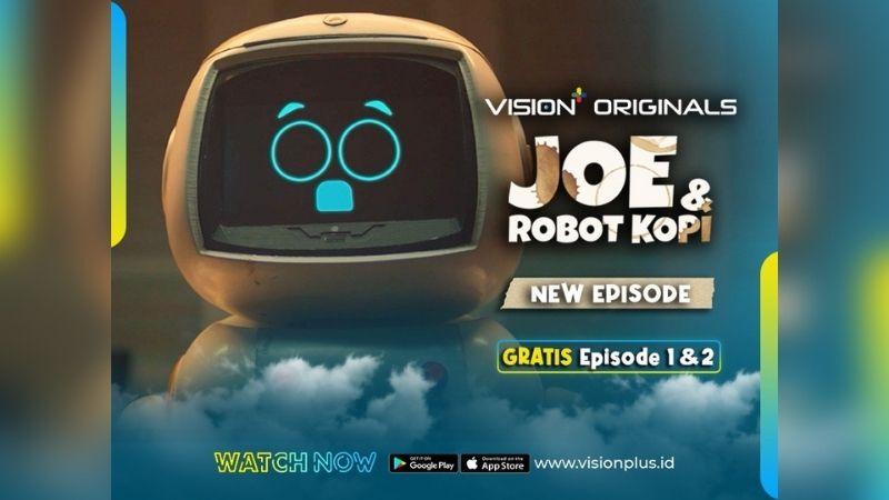 https: img.okezone.com content 2021 09 09 598 2468796 lagi-robot-rori-kembali-diculik-ikuti-joe-robot-kopi-episode-7-di-vision-h6BNcjvegQ.jpg