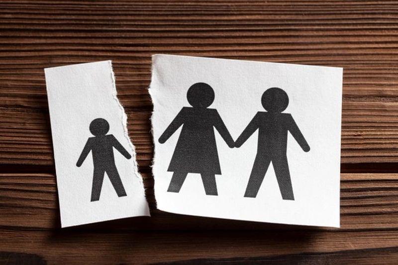 https: img.okezone.com content 2021 09 09 620 2468529 anak-jadi-yatim-piatu-akibat-covid-19-ini-sederet-bantuan-yang-diterima-3pSzSOCjcR.jpg