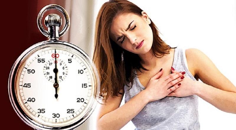 https: img.okezone.com content 2021 09 09 620 2468594 penyebab-anak-muda-kini-rentan-terkena-serangan-jantung-v9a3oAmjzn.jpg