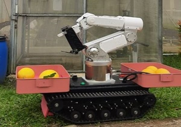 https: img.okezone.com content 2021 09 09 65 2468568 ipb-university-bikin-robot-pemanen-melon-QeeZMifGOk.jpg