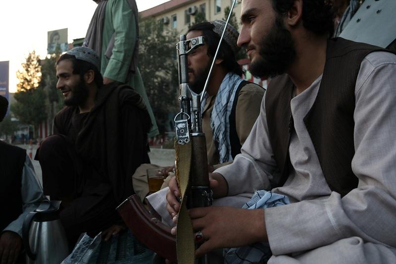 https: img.okezone.com content 2021 09 10 18 2469141 pbb-peringatkan-afghanistan-butuh-dana-untuk-cegah-kehancuran-ekonomi-dan-kelaparan-INyNzyOgWc.JPG