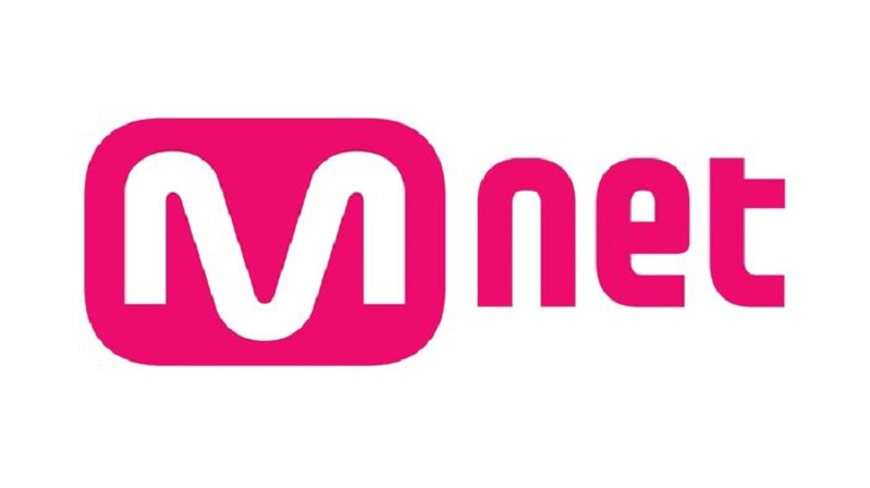 https: img.okezone.com content 2021 09 10 18 2469305 stasiun-tv-korsel-dikecam-setelah-gunakan-remix-azan-di-acara-kompetisi-tari-alCAS69t7C.jpg