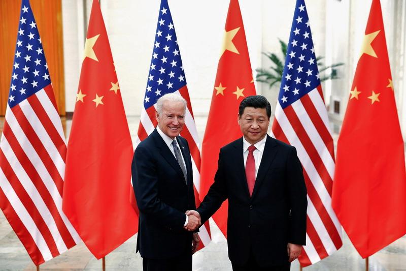 https: img.okezone.com content 2021 09 10 18 2469442 presiden-as-dan-china-lakukan-pembicaraan-telepon-pertama-dalam-7-bulan-YfCtSVNt7c.jpg